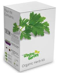 herb kit u2014 windowgarden