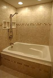 Bathtub Shower Tile Ideas Best 25 Bathroom Remodel Pictures Ideas On Pinterest Restroom