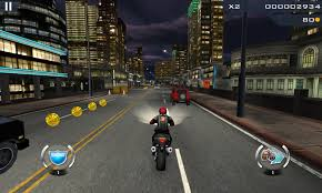 dhoom 3 apk the best racing that you can get for windows phone techguru me