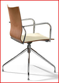 chaise de bureau ergonomique ikea siege bureau ikea 532620 chaise de bureau ergonomique ikea