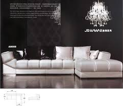 popular leather sofa and corner buy cheap leather sofa and corner top quality good design living room sofa set genuine leather sofa set 8058 china