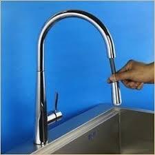 changer robinet cuisine comment changer le joint d un robinet inspirational impressionné