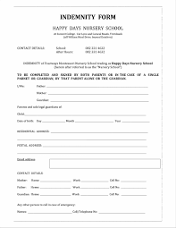 soccer registration form football camp template word employee