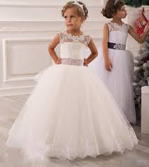 dress for communion graceful kids beauty pageant dresses communion dresses for