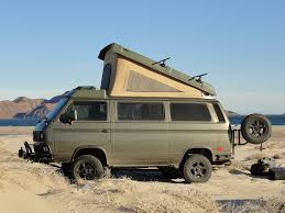 volkswagen guagua 294 best vw vanagon images on pinterest vw vanagon vw vans and