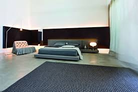 contemporary beds stunning italian designer beds designs include