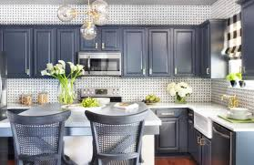 Grey Kitchen Cabinets For Sale Cabinet Gray Kitchen Cabinets Satisfying Gray Kitchen Cabinet
