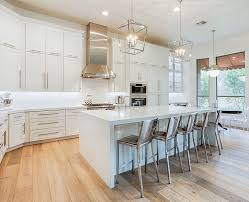 best deal kitchen cabinets china professional supplier solid wood classic kitchen