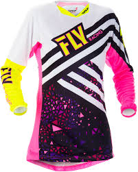womens motocross jersey dirt bike u0026 motocross jersey u0027s u2013 motomonster