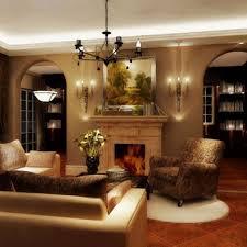 livingroom light varyhomedesign
