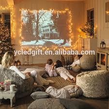 christmas led lights christmas light sticks buy christmas light