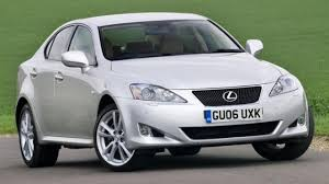 lexus is300h review top gear lexus is220d news lexus fine tunes its is220d 2006 top gear