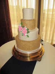 wedding cake jacksonville fl classic cakes wedding cake jacksonville fl weddingwire