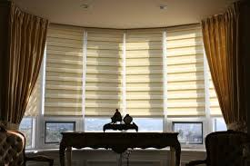 Saskatoon Custom Blinds Custom Blinds Shutters Zebra Blind Dual Vieena Up To 80 Off