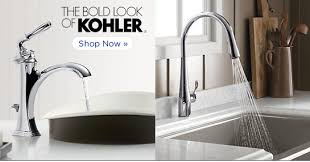 The Faucet Shop Chicago Faucetdepot Com Kitchen And Bathroom Faucets Sinks And Showers