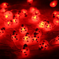 indoor halloween lights compare prices on ladybug head online shopping buy low price