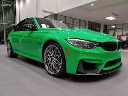 olive green bmw bmw cool cars n stuff