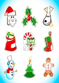christmas symbols and their meanings lds best images collections