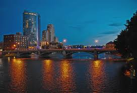 Halloween Usa In Michigan Things To Do In Grand Rapids The Ultimate Pure Michigan Guide
