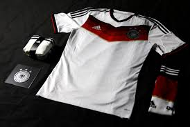 German Flag Shirt Adidas Germany World Cup 2014 Shirt Póg Mo Goal