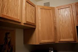 Easy And Cheap Rental Kitchen Interesting Contact Paper For - Contact paper for kitchen cabinets
