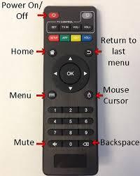 vizio remote app android mxq remote diagram usethetech