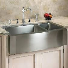 Farm Sinks For Kitchen Farm Sinks At Lowes This Picture Here Farm Style Sinks