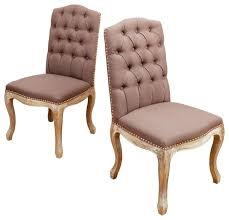 Best Fabric For Dining Room Chairs 20 Best Fabric Dining Chairs Dining Room Ideas