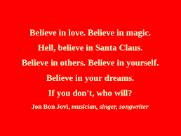 santa claus best quote image the best collection of quotes