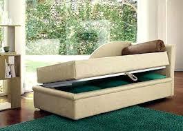 Modern Single Bedroom Designs Single Bed Bedroom Ideas Katecaudillo Me