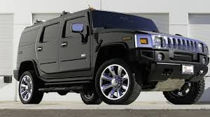military hummer wallpaper hummer wallpapers hd wallpaper styles