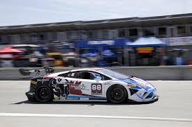 lamborghini race car race car supercar racing lamborghini vancouver gmg racing