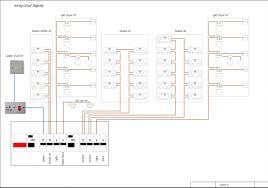 stamford generator wiring diagram pdf juanribon com electronics