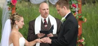 wedding officiator dr stephan j smith wedding officiant calming caring and