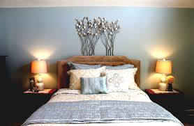 Calm Colors For Living Room Colour Schemes Create A Calm And Relaxing Bedroom Youtube View In