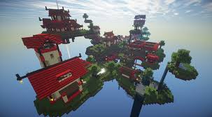 Minecraft World Maps by Modded World Maps For Minecraft Free Download Maps4minecraft Com