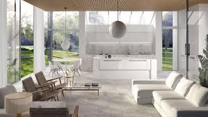 Outdoor Living Room Furniture Indoor Tile Outdoor Living Room Floor Garland Domino