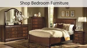 Modern Furniture Washington Il by Steger U0027s Furniture Peoria Pekin Bloomington U0026 Morton Il