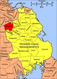 Ma Map Whitman Ma Google Search Whitman Mass Info Pinterest