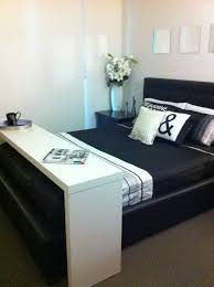 best 25 ikea bed table ideas on pinterest bed side table ideas