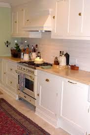 kitchen cheerful rectangular boos butcher block kitchen island