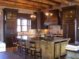 Mediterranean Kitchen Cabinets - mediterranean kitchen cabinets home interior ekterior ideas