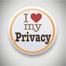 Privacy by Android Id Isn U0027t Personally Identifiable Information Under The