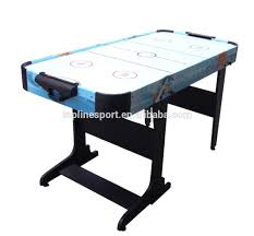 foldable air hockey table air hockey table dimensions in meters best table decoration