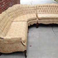 Hampton Bay Palm Canyon Replacement Cushions Hampton Bay Outdoor Sofa Replacement Cushions Sofa Nrtradiant