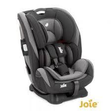 normes siege auto siège auto every stage joie cabriole bébé