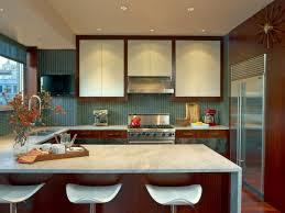 kitchen and bath island pendant lights atemberaubend kitchen counter light bath island