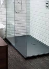 Bathroom Shower Base 30 Facts Shower Room Ideas Everyone Thinks Are True Shower