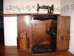 koala sewing machine cabinets used sewing machine cabinets singer used table cabinet for bernina 930