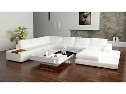 canapé panoramique en cuir canapé d angle panoramique en cuir california pop design fr